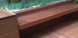 2010 - SP - Deck